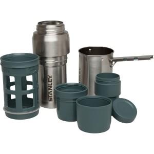 0041604258701_1  Mountain Coffee System 17oz_500mL