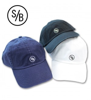 sb1611-1