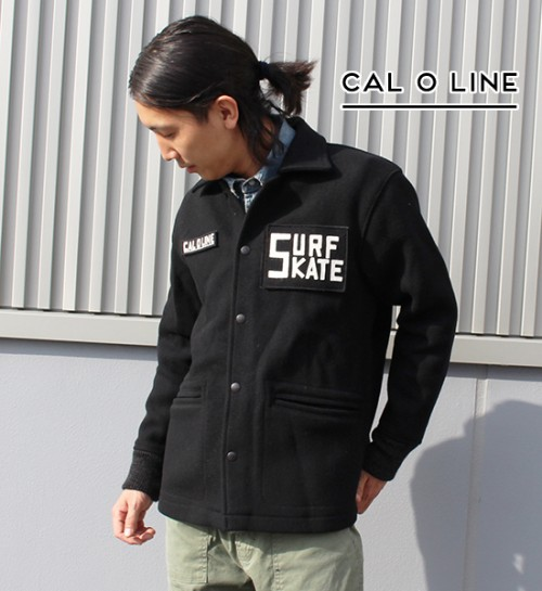 cl162-083-1