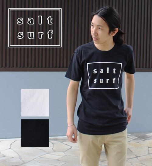 saltsurflogotee-1
