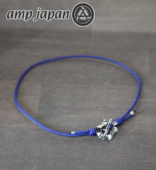 amp-17ajk-705bl-1