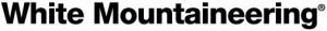 whitemountaineering_logo(R)