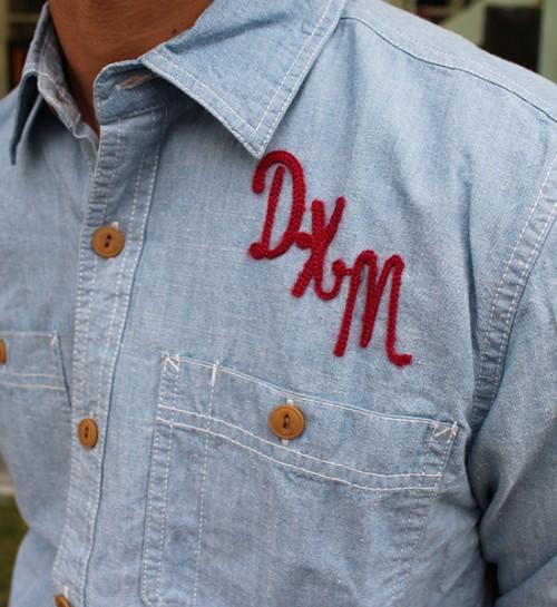 dma75560-3