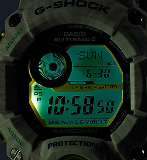 wcgw-9404kj-3jr-4