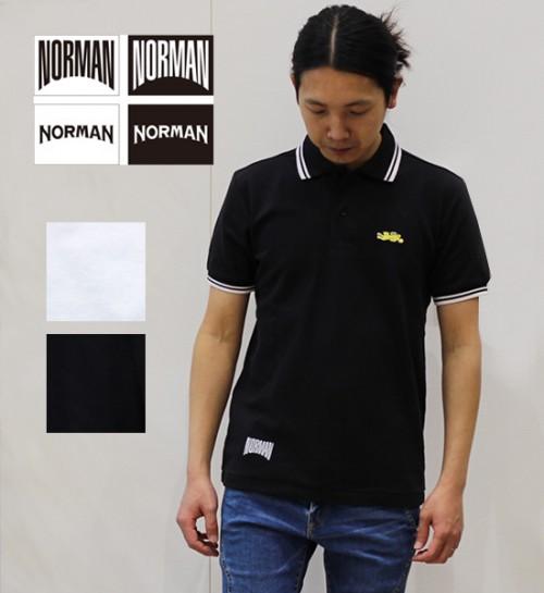 nor-0015-1