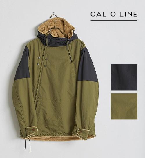 cl192-090-1