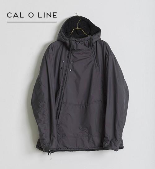 cl192-092-1