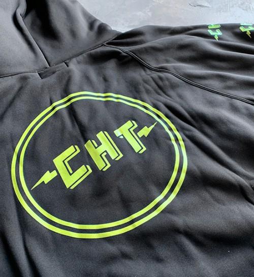 ch19-aw-t15-3