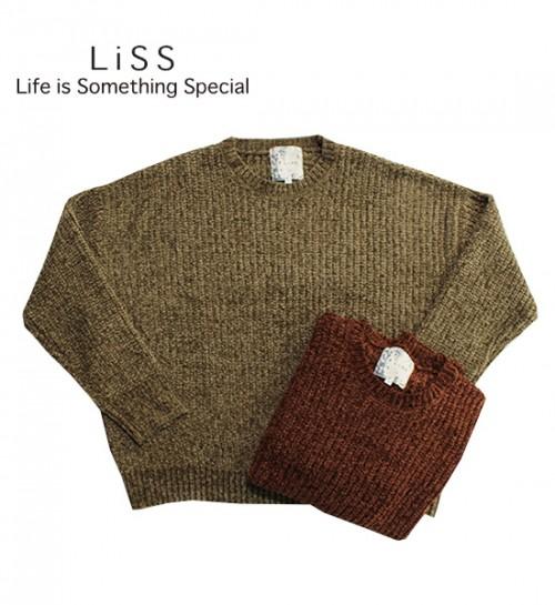 lis-911920-1