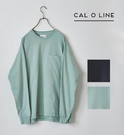 cl201-062