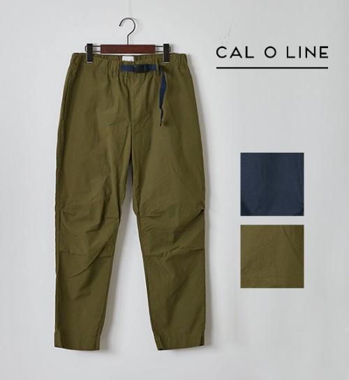 cl201-098
