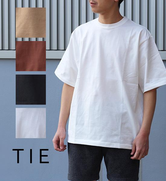 tis001