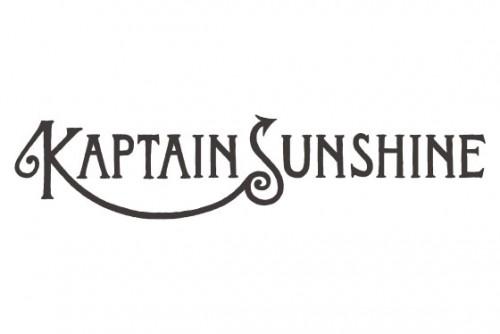 kaptainsunshinejpg
