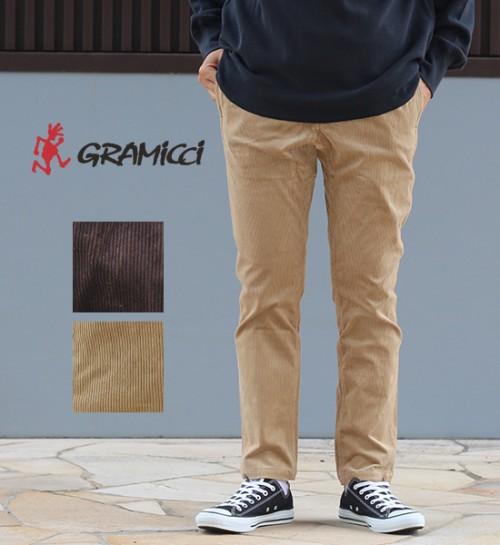 gmp-20f020