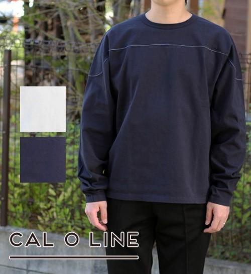 cl211-037