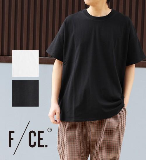 f2001fcucu0002