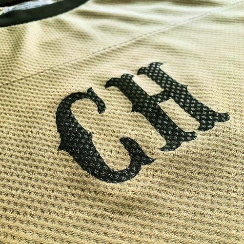 ch21-ss-t17_3