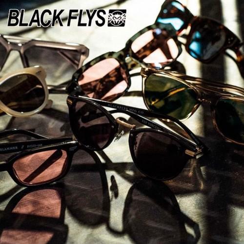 blackflys-2